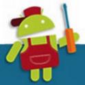Droid app build preview