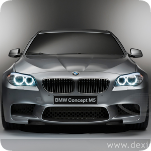 Bmw Car Wallpapers one wallpapers