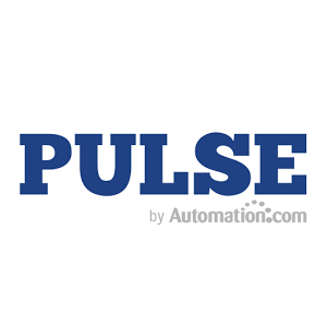 PULSE by Automation.com automation loans school