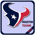 Houstan Texans Live Wallpaper texans live wallpapers