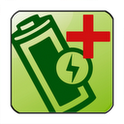 Battery Aid