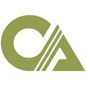 Cambridge Advisors Mobile