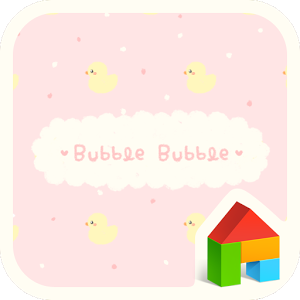 bubble bubble dodol theme bubble combat field