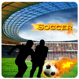 FIFA 14 - Football Soccer game