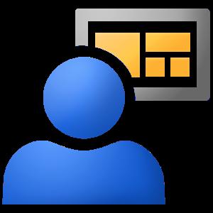Windows Intune Company Portal