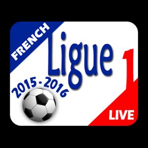 France Football League 2015 france league tracker
