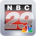 NBC29 Mobile Local News