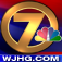WJHG Mobile Local News