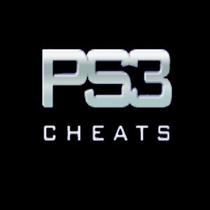 PlayStation 3 Cheat Codes cheat codes