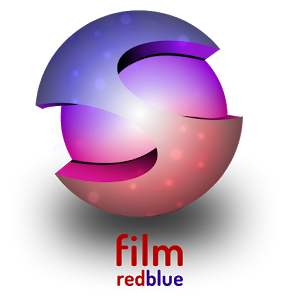 RedBlue film izle video