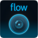 Flow Powered by Amazon powered