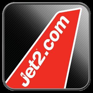 Jet2.com jet2 flights