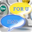 Free SMS For U ( India ) free india sms