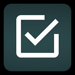 MTasks: Todo List & Task List
