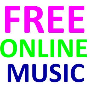 qmv online music