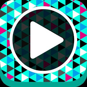 Music Box[High quality music]