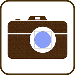 SqrMe -Square & Enhance Photos