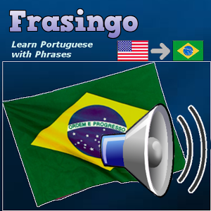 Learn Portuguese with Phrases italian learn phrases
