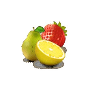 TBG Fruit Game fruit game