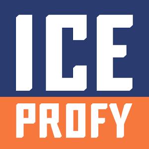 Ice Profy