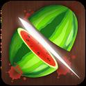 Fruit ninja War fruit ninja vitamin