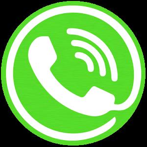 CallsApp - International Calls