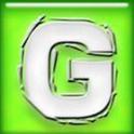Best Green Screen green screen free backgrounds