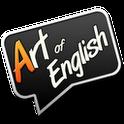 영단어 학습기(Art Of English)