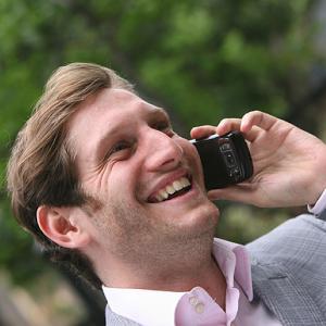 Male Phone Operator Soundboard live phone soundboard