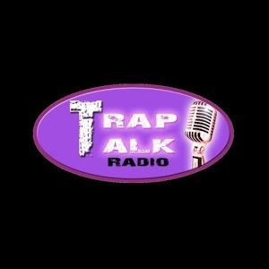 Trap Talk Radio