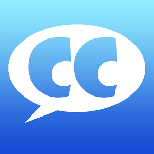 ChitChat - Free Online Chat free chat online