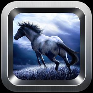 3D Horse Racing horse racing