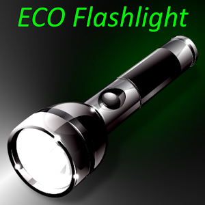 Flashlight - Smart Flash Light flash flashlight phone