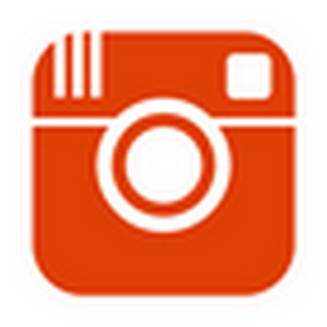 My Instagram Videos