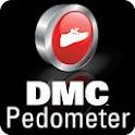 DMC Pedometer