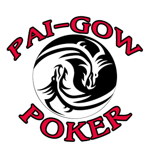 Paigow Poker - Paigao Poker carbon poker