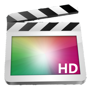 HD Video Player - Media Player player
