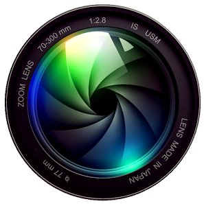 pFolio for Picasa and Google+