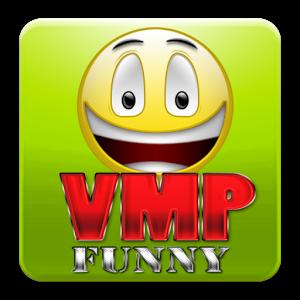 VMP Funny - Bancuri Romanesti