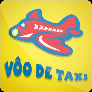 Vôo de Taxi - Taxi em Aracaju