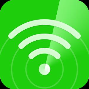 WiFi Free(Free WiFi hotspot)