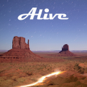 Alive Video Wallpaper Ace