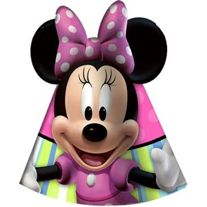 Minnie Mouse Bowtique VDO All minnie mouse games