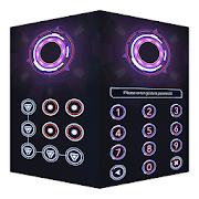 DoScreen Theme Portal