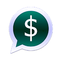 How to get Free Whatsapp