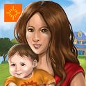 Virtual Families 2 virtual families walkthrough