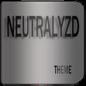 CM9/AOKP Theme: NEUTRALYZD
