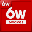 6Waves Android