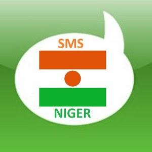 Free SMS Niger