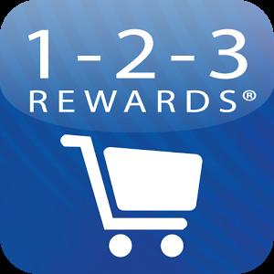 1-2-3 Prepaid tracfone prepaid cards